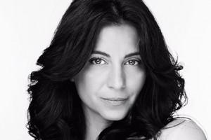 Carolyn Rafaelian
