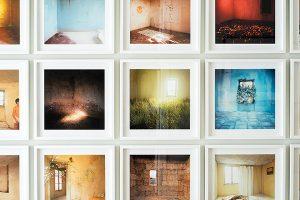 Photo Finish art&culture magazine Summer 2020