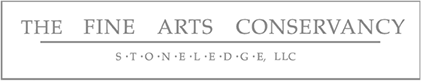 Fine Arts Conservancy