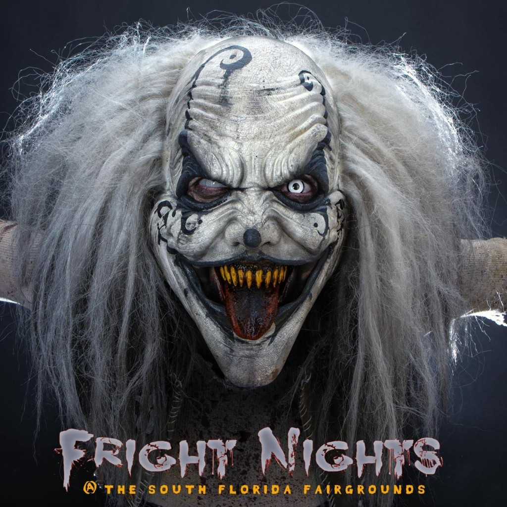 Fright Nights