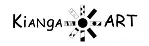 Kianga Art