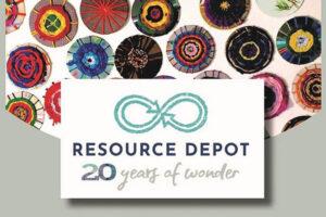 Resource Depot Logo 2020