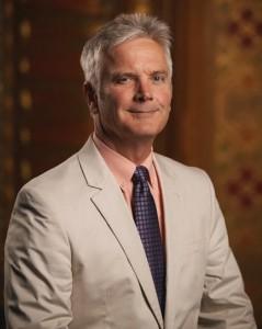 Rob Steele