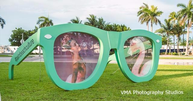 shades of culture in WPB - VMA Studios