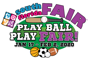 south florida fair call to artists 2020