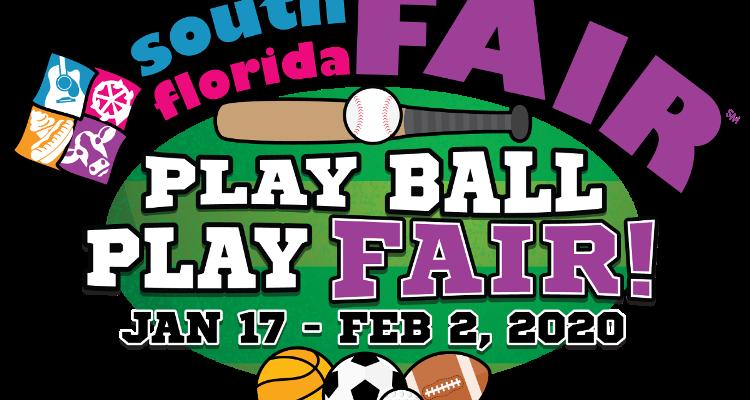 south florida fair call to artists 2020